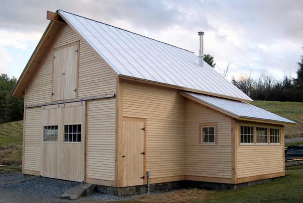 Pine Clapboards Clap Board Wood Siding Ward Clapboard Mill